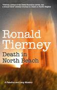 Death in North Beach
