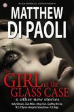 Black Denim Lit #6: The Girl in the Glass Case