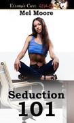 Seduction 101