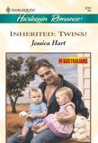 Inherited: Twins!