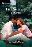 The Sheikh's Secret