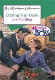 Dating Her Boss