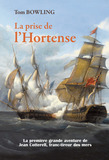 La Prise de l'Hortense