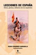 Lecciones de España