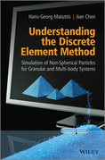 Understanding the Discrete Element Method: Simulation of Non-Spherical Particles for Granular and Multi-body Systems