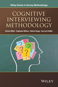 Cognitive Interviewing Methodology: A Sociological Approach for Survey Question Evaluation