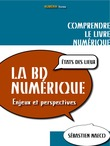 tat des lieux de la BD numrique