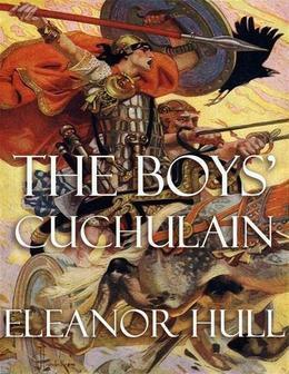 The Boys' Cuchulain