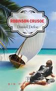 Robinson Cruose