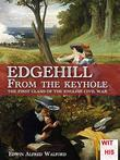 Edgehill From the keyhole