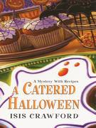 A Catered Halloween