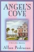 Angel's Cove