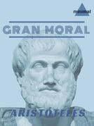 Gran Moral