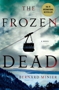 The Frozen Dead