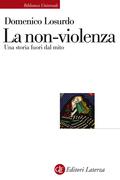 La non-violenza