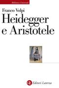 Heidegger e Aristotele