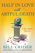 Half in Love with Artful Death