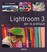 Lightroom 3 par la pratique