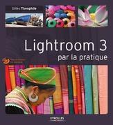 Lightroom 3 par la pratique