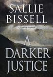A Darker Justice