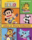 Julius Jr. Story Collection (Julius Jr.)