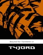 Bound for Torment Vol 1
