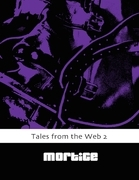 Tales from the Web 2