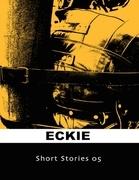 Short Stories 05