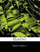 Dark Tales 1