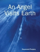 An Angel Visits Earth