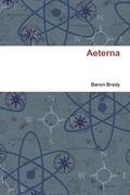 Baron Brady - Aeterna