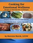 Cooking for Emotional Wellness