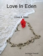 Love In Eden
