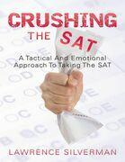 Crushing the SAT