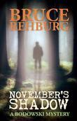 November's Shadow