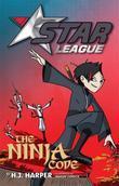 Star League 4: The Ninja Code