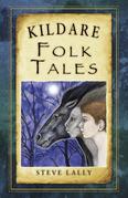 Kildare Folk Tales