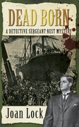 Dead Born: A Detective Sergeant Best Mystery