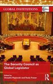 The Security Council as Global Legislator