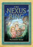 The Nexus Ring: Veil of Magic Book One