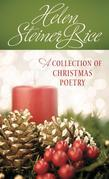 Helen Steiner Rice a Collection of Christmas Poetry