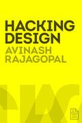Hacking Design