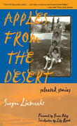Apples from the Desert: Selected Stories