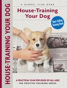 House-training Your Dog