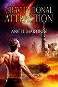 Gravitational Attraction