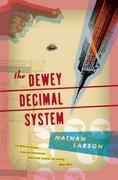 The Dewey Decimal System