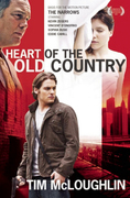 Heart of the Old Country (The Narrows)