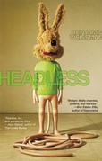 Headless