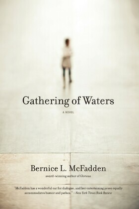 Gathering of Waters