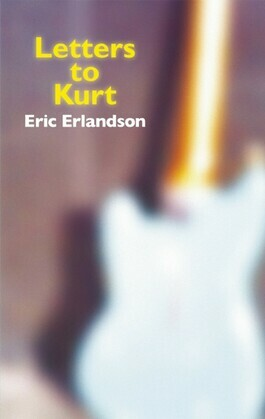Letters to Kurt